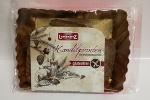 Lambertz Mandelprinten glutenfrei 175g