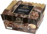 Henry Lambertz Lebkuchen Mischung Premium 200g