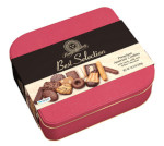 Lambertz Best Collection Premium Assorted Cookies 520g