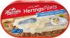 Hawesta Heringsfilets in Meerrettich-Creme 200g
