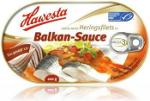 Hawesta Heringsfilet Balkan-Sauce 200g