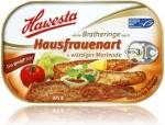 Hawesta Bratheringe Hausfrauenart (375g)