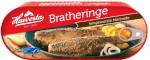 Hawesta Bratheringe feingewürzter Marinade 500g