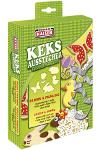 Kaiser Ausstecher Ostern & Frühling (5er)