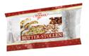 Kronen Butter-Stollen 200g