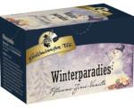 Goldmännchen-Tee Winterparadies 50g für 20 Filterbeutel à 2,5g