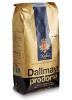 Dallmayr Prodomo Bohnen 500g
