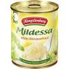 Hengstenberg Mildessa Mildes Weinsauerkraut 810g