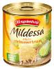 Hengstenberg Mildessa Mildes Weinsauerkraut 300g