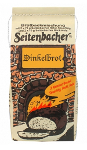 Seitenbacher Brotbackmischung Dinkelbrot (935g)