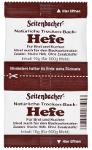 Seitenbacher Natürliche Trocken-Back Hefe 2er x 10g