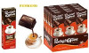 Ferrero Pocket Coffee 5 Stück (62g)