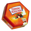 Ferrero Küssche 20er, 178g