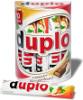 Ferrero Duplo 10 Stück/ 182g