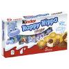 Kinder Happy Hippo Cacao 5 stück (5x20,7g)