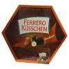 Ferrero Küsschen Zartbitter 178g (20Stck)