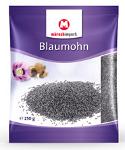 Märsch Import Blaumohn (250g)