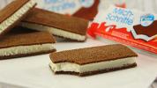 Ferrero Milchschnitte (28g)