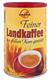 Grana Feiner Landkaffee 200g