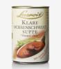 Lacroix Ochsenschwanz Klare Suppe 400ml