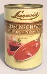 Lacroix Ochsenschwanz Gebundene-Suppe 400ml