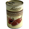 Lacroix Gebundene Ochsenschwanz Suppe 400ml