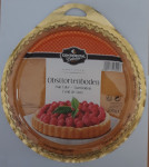 Continental Bakeries  Obsttortenboden 200g