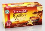 Teekanne Rooibos Vanille - 20er