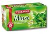 Teekanne Fix Minze (45g.)