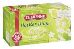 Teekanne Heißer Hugo ohne Alkohol 45g für 20er x 2,25g