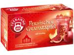 Teekanne Persischer Granatapfel 20er x 2,25g