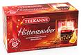 Teekanne Hüttenzauber 20er x 2,5g