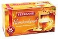 Teekanne Kaminabend mit Marzipangeschmack 20er x 2g