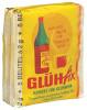 Teekanne Glühfix 5 Beutel à 2g