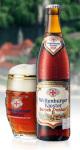 Weltenburger Kloster Barock Dunkel Alk. 4,7% vol. 50cl
