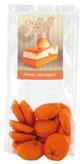 Odenwälder Marzipan Orangen Dekor 60g