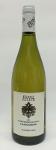Franz Keller Oberbergener Bassgeige Chardonnay 2012 750ml