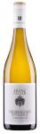 Franz Keller Oberbergener Bassgeige Chardonnay 2010 Alk. 12,5% vol