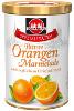 Schwartau Spetzialitäten: Bittere Orangen Marmelade (350g)