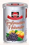 Schwartau Spezialitäten Grossmutters Holunder (340g)