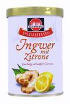 Schwartau Spezialitäten Ingwer mit Zitrone (350g)