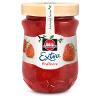 Schwartau Extra Erdbeere (340g)