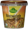 Kühne Röstzwiebeln (Crispy Fried Onions) 100g