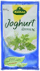 Kühne Joghurt Dressing 75ml