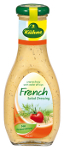 Kühne French Dressing (500ml)