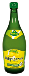 Kühne Essig & Zitrone 5% Säure, biologisch gewonnen 750ml