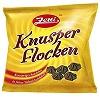 Zetti Knusper Flocken 140g
