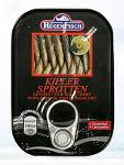 Rügen Fisch Kieler Sprotten 110g