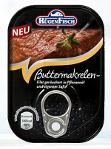 Rügen Fisch Buttermakrelen (110g/90g)