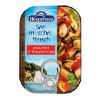 Rügenfisch Seemuschelfleisch geräuchert in Tomaten-Creme 110g